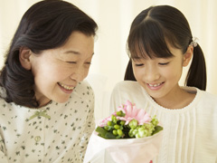 医療法人社団栄徳会 宝塚磯病院 | 介護職(療養型病院での業務) | 正職員