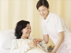アミカ大正介護センター | サービス提供責任者(訪問介護での業務) | 正職員