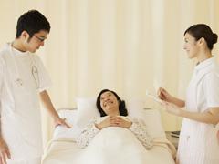 社会福祉法人 神戸老人ホーム | 介護職(特別養護老人ホームでの業務) | 正職員